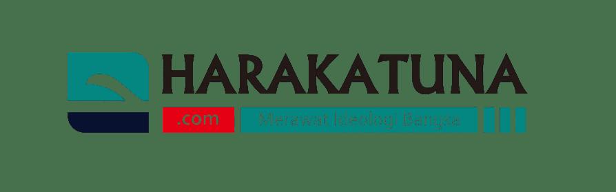 Harakatuna.com