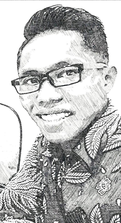Hasin Abdullah
