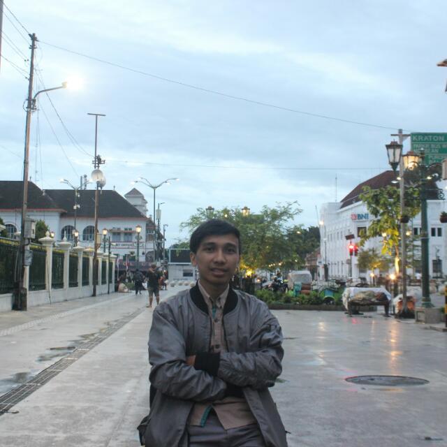 Saiful Bari
