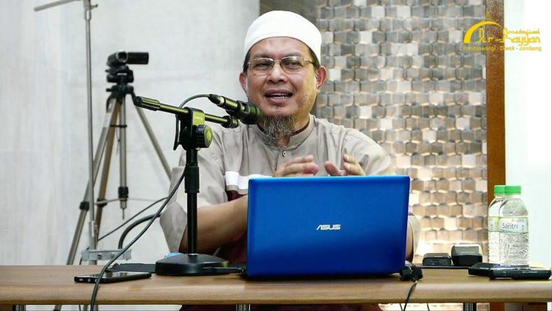 Ihsan Tanjung