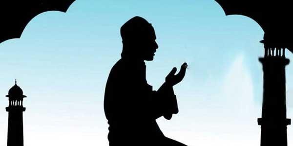 Tingkatan Iman dan Perumpamaannya Menurut Imam Al-Ghazali
