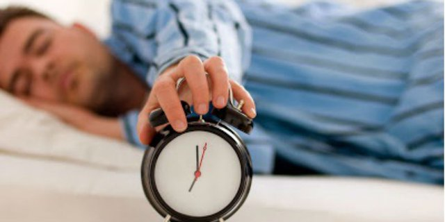 Tafsir Surah al-Furqan Ayat 47: Keutamaan Tidur Yang Jarang Diungkap