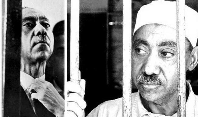 Sayyid Qutb dan Pengaruh Ideologi Takfirinya Terhadap Kelompok Radikal di Dunia Islam