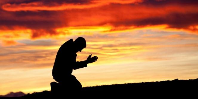 dosa yang tidak diampuni