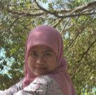 Salami Suyanto, S.Kp., M.Kep.