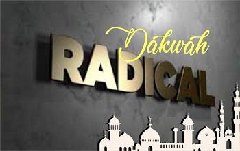 Rawan Aksi Teror, Aparat Polisi Jaga Ketat Idul Fitri di Kota Malang