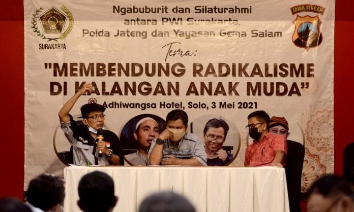 https://suaramerdekasolo.com/2021/05/03/bendung-paham-radikalisme-di-kalangan-anak-muda/