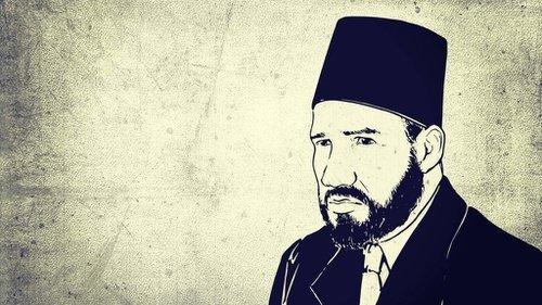 Hasan al-Banna dan Gerakan Politik Berbalut Dakwah