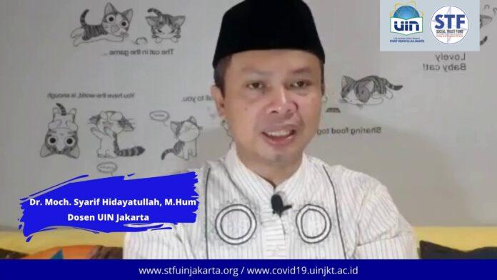 Asosiasiasi Dai-daiyah Indonesia (ADDAI